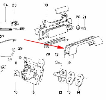 Bmw E36 Door Lock Wiring Diagram on bmw x3 parts diagram